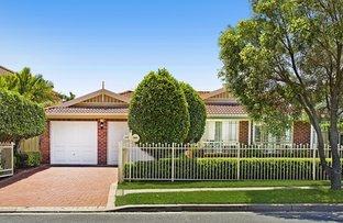 Picture of 123 Meurants Lane, Glenwood NSW 2768