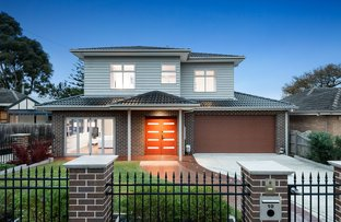 Picture of 10 Tortice Avenue, Nunawading VIC 3131