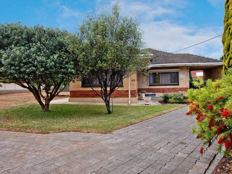 400 Payneham Road, Glynde SA 5070, Image 1