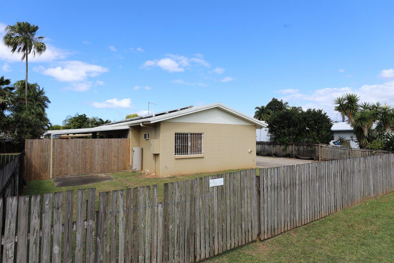 77 Bathurst Drive, Bentley Park QLD 4869, Image 25