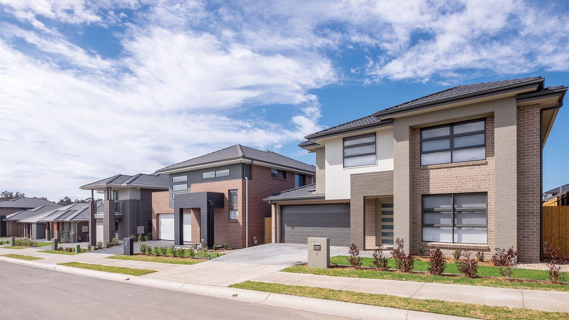 132 Boundary Road, Schofields, NSW 2762, Image 0