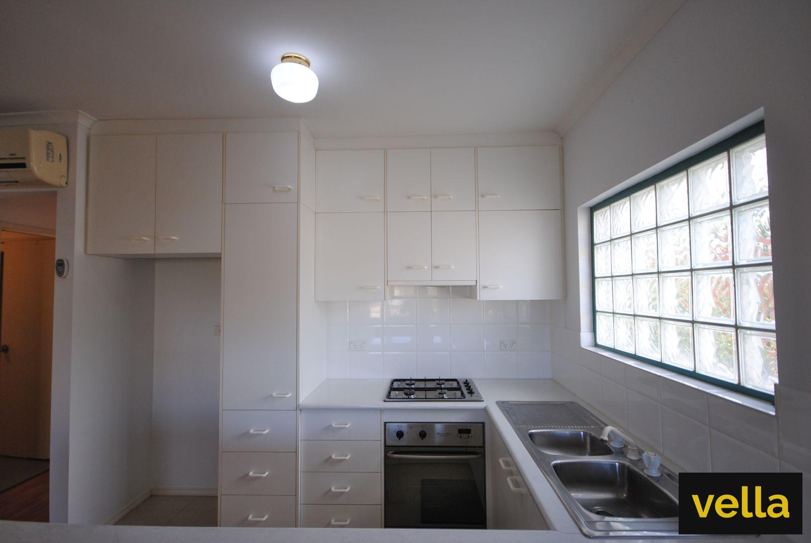 7/16-20 Colley Street, North Adelaide SA 5006, Image 2