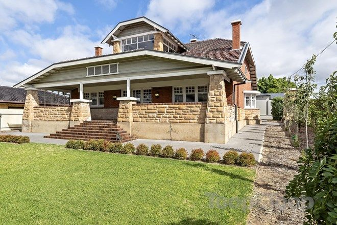 Picture of 155 North East Road, MANNINGHAM SA 5086