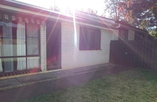 Picture of Narrandera NSW 2700