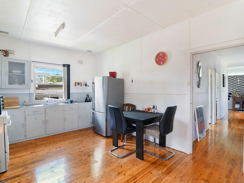 89 Dalnott Road, Gorokan NSW 2263, Image 1