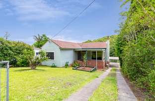 Picture of 19 Currawong Road, Cardiff Heights NSW 2285