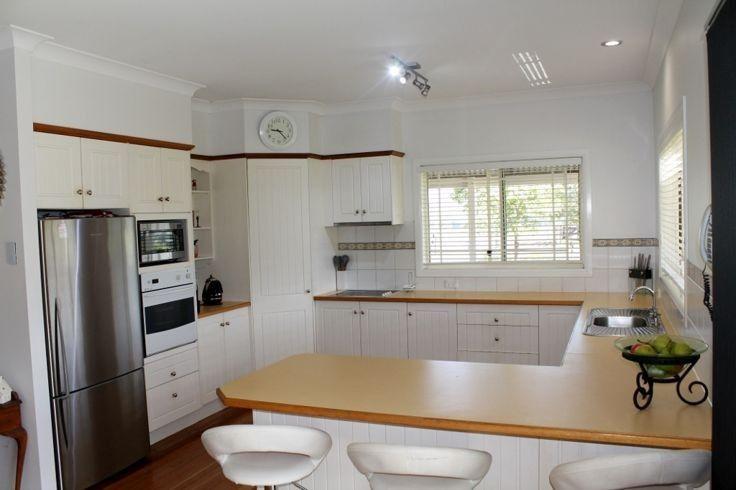 38 Karina Place, Kyogle NSW 2474, Image 2