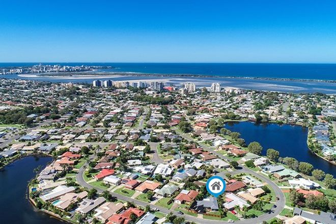 Picture of 17 Ramsay Crescent, GOLDEN BEACH QLD 4551