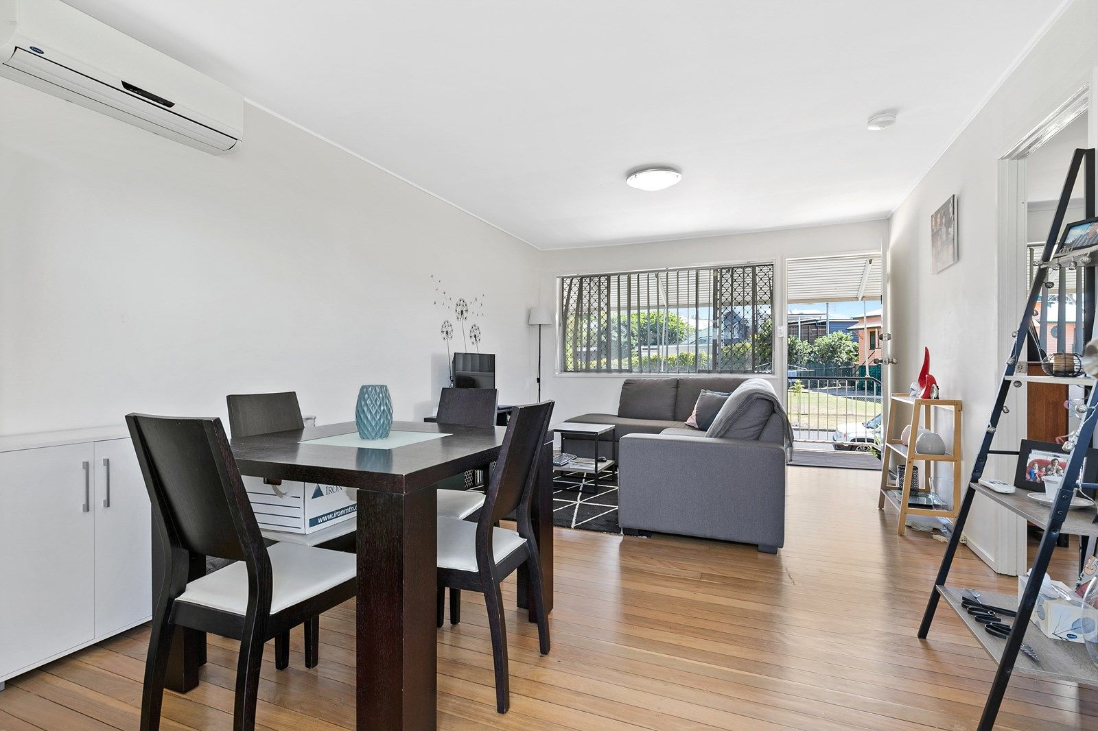 1/4 North Street , Kedron QLD 4031, Image 1