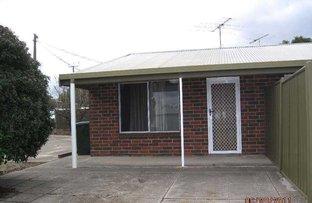 1/3 Young Street, Kapunda SA 5373
