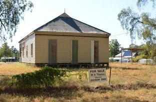 48 Eiraben Street, Gilgandra NSW 2827