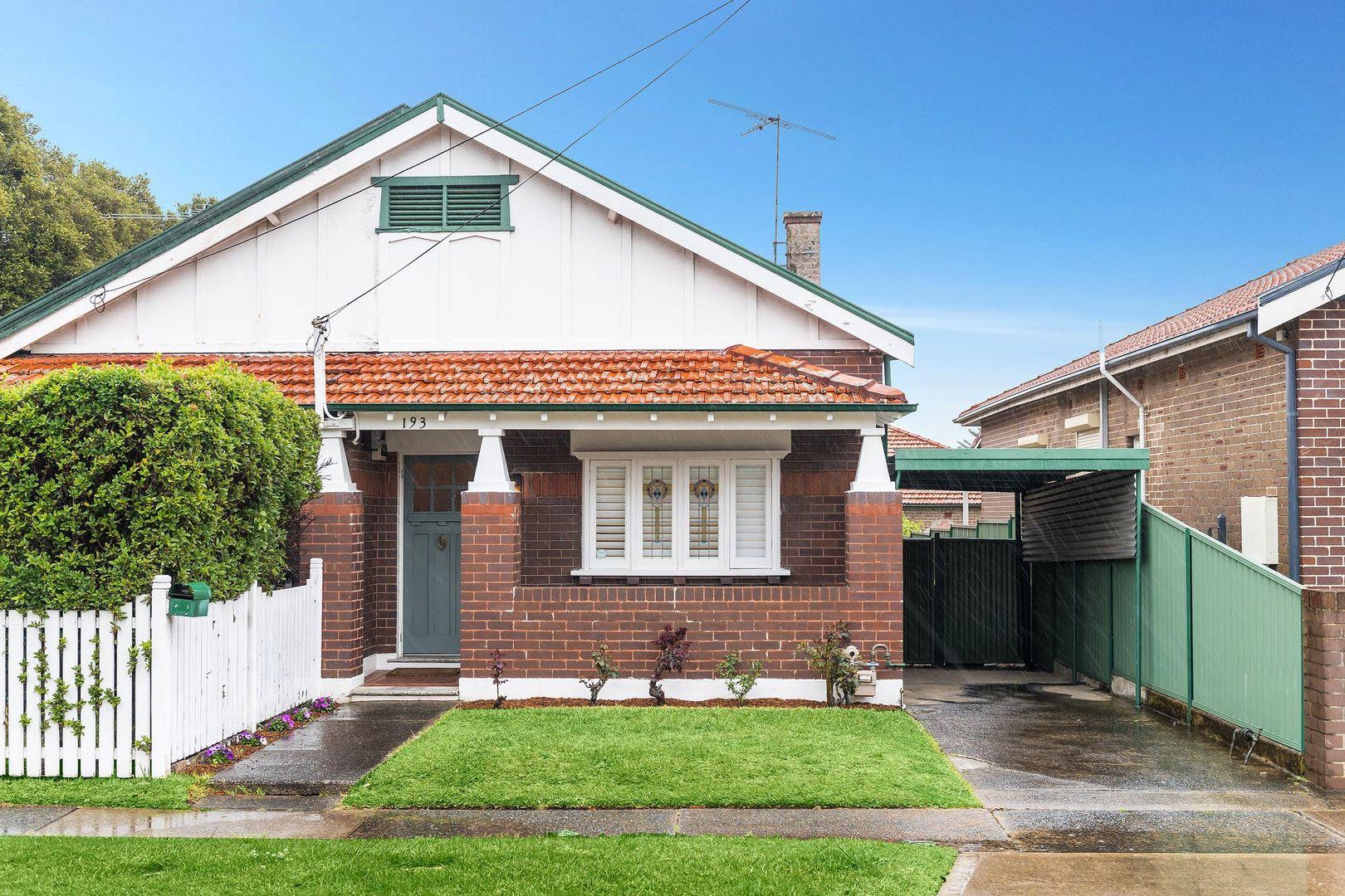 193 Milton Street, Ashbury NSW 2193, Image 0