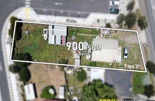 Picture of 817 Donnybrook Road, Donnybrook VIC 3064