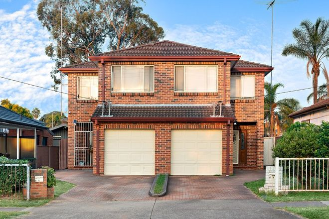 Picture of 65A Hill End Road, DOONSIDE NSW 2767