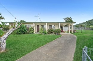 Picture of 9 Beth Close, Woree QLD 4868
