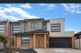 Picture of 36 CENTRE AVENUE, Werribee VIC 3030