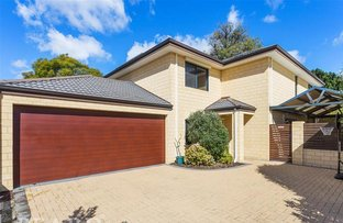 150A Sussex Street, East Victoria Park WA 6101