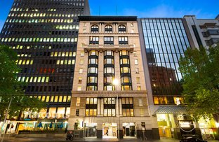 Picture of 1229/422 Collins Street, Melbourne VIC 3000