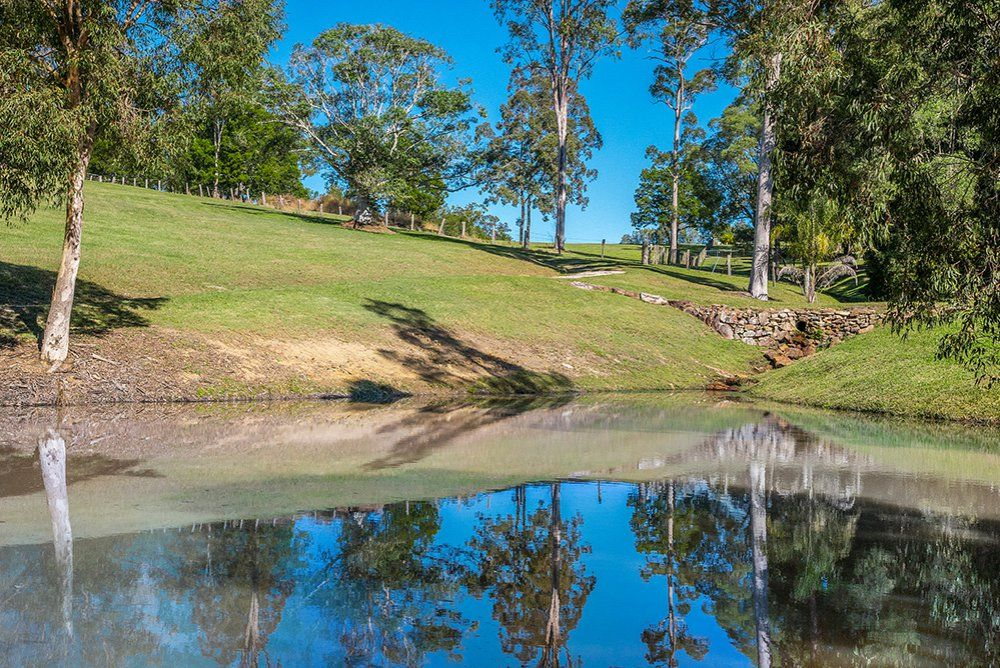 54 Paines Road, Ashby NSW 2463, Image 2