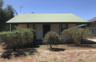 Picture of 24 Mary Street, Smithfield SA 5114