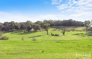 Picture of Lot 4 Musical Gully Road, Waterloo VIC 3373