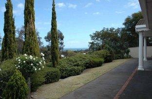 Picture of 224 The Cove Road, Hallett Cove SA 5158