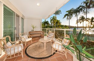 Picture of 26/7 Mariners Drive, Townsville City QLD 4810