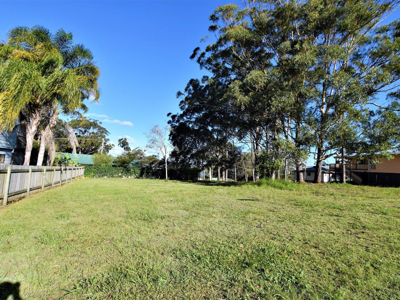 14 Dryandra Street, Russell Island QLD 4184, Image 0