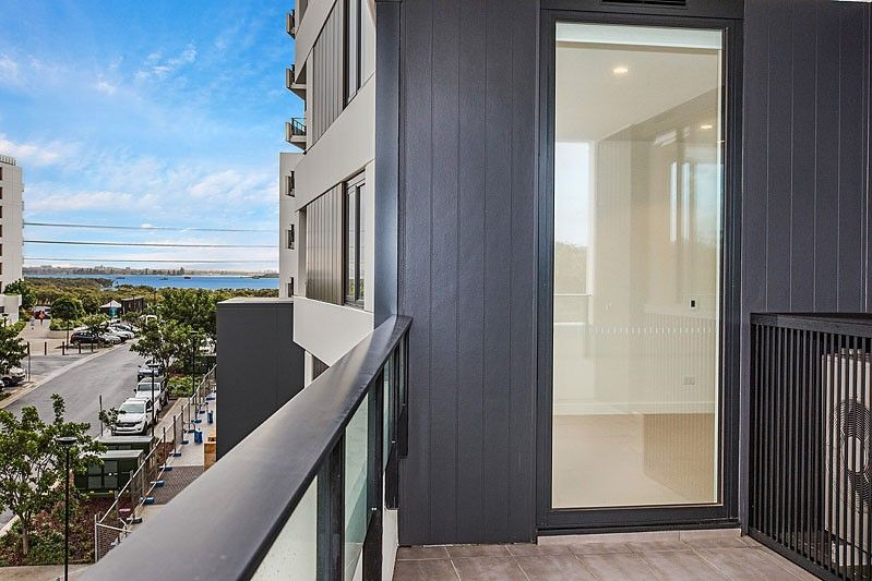 208/471 Captain Cook  Drive, Woolooware NSW 2230, Image 1