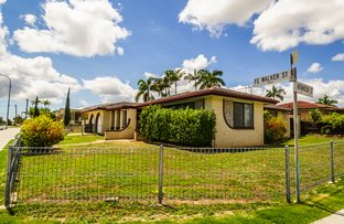 Picture of 66 Fe Walker St, Kepnock QLD 4670