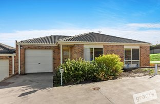 Picture of 15/18-20 Ben Drive, Pakenham VIC 3810