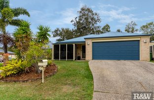 Picture of 15 Maurice Avenue, Morayfield QLD 4506