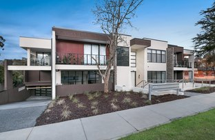Picture of 2/47-49 Glendale Avenue, Templestowe VIC 3106