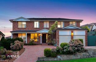 Picture of 130 Bella Vista Drive, Bella Vista NSW 2153