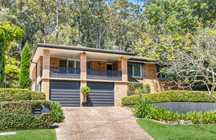 Picture of 19 Cheshire Close, Rankin Park NSW 2287