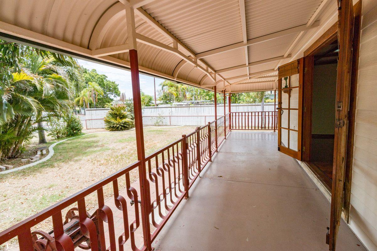2 Opal Street, Mount Isa QLD 4825, Image 2