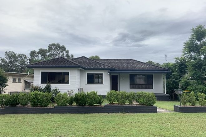 Picture of 29 Bayview Crescent, TAREE NSW 2430