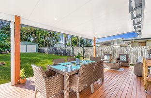 Picture of 127A Blackwood Road, Manly West QLD 4179