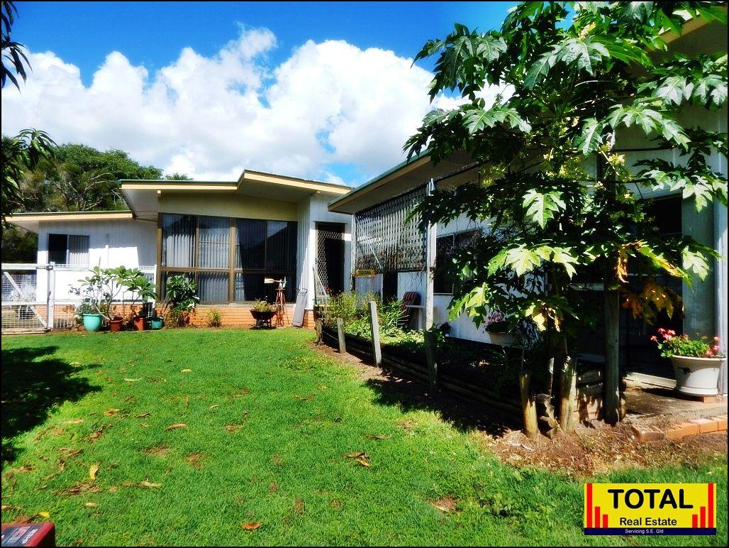 63 School Road, Kallangur QLD 4503, Image 0