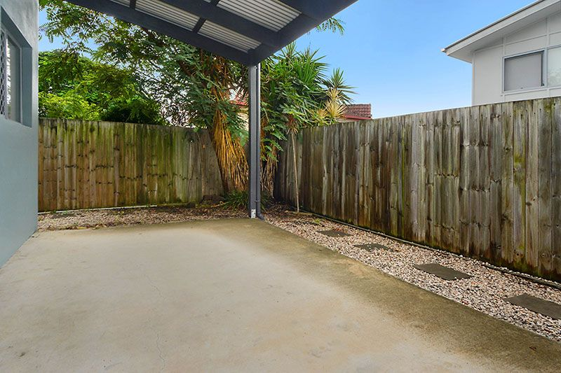 5/23 Jones Road, Carina Heights QLD 4152, Image 2