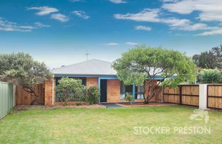 35 Larch Loop, Margaret River WA 6285
