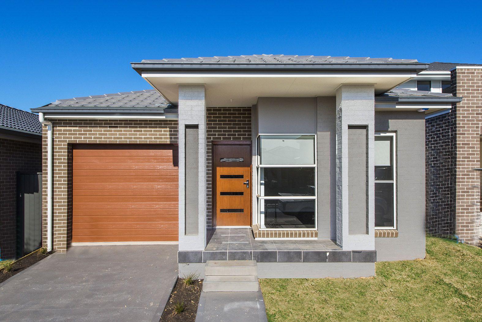 10 Ashgrove Close, Llandilo NSW 2747, Image 0