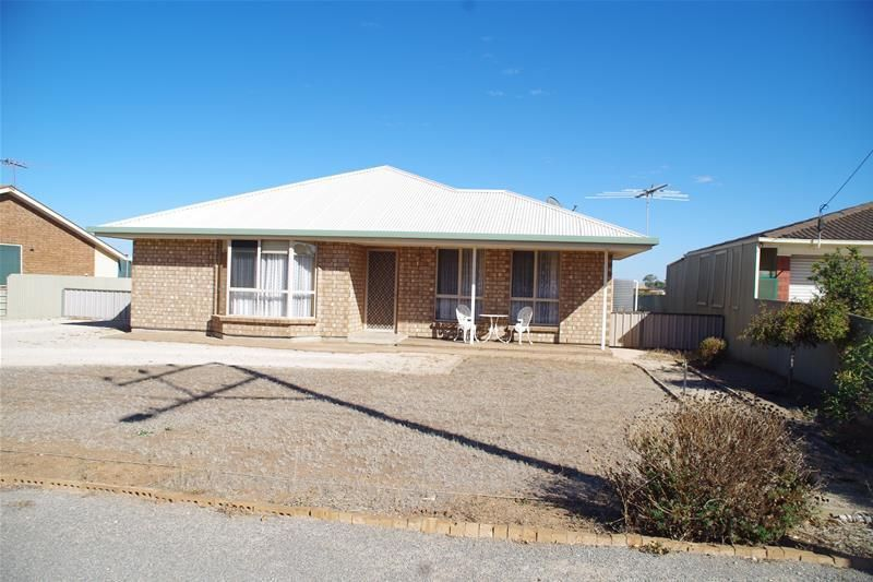 60 Park Terrace, Edithburgh SA 5583, Image 0