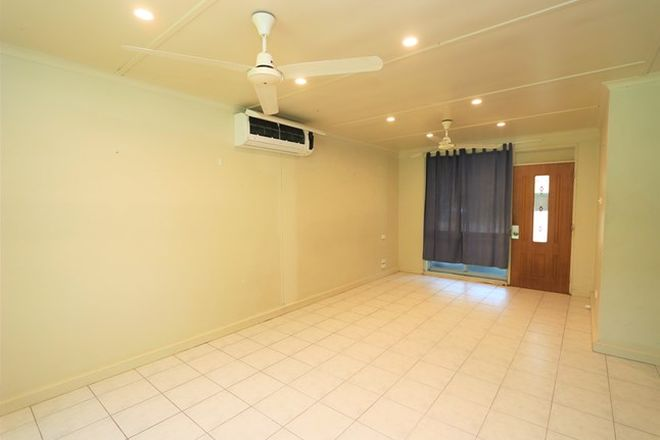 Picture of 15 Lucy St, KATHERINE NT 0850