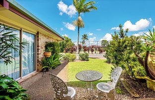 "Picture of 25/284 ""Runaway Vista"" Oxley Drive, Coombabah QLD 4216"