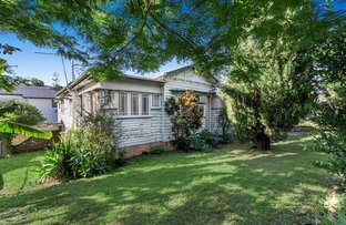 Picture of 70 Foxton  Street, Morningside QLD 4170