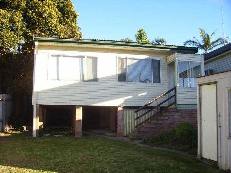41 Loftus Street, Bonnells Bay NSW 2264, Image 1