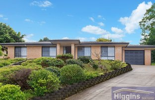 Picture of 11 Judy Court, Goonellabah NSW 2480