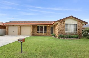 Picture of 3 Casuarina Close, Yamba NSW 2464