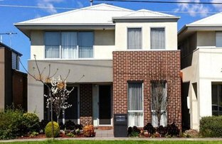 Picture of 2/85 Mitchell Street, Maidstone VIC 3012